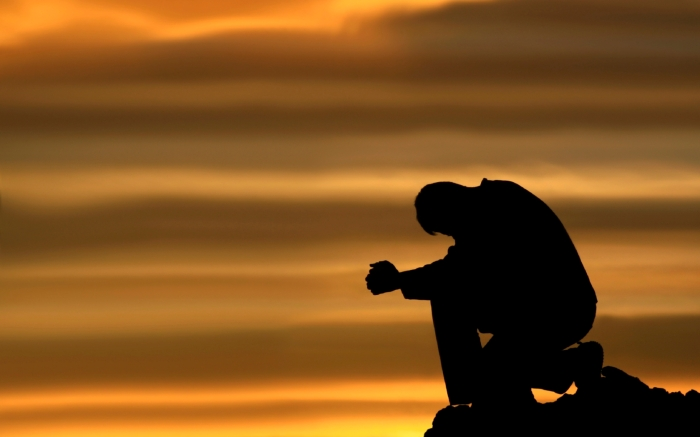 What We Can Learn About Prayer fromMoses